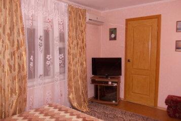 Дом , 45 кв.м. на 2 человека, 1 спальня, улица Ленина, Судак - Фотография 1