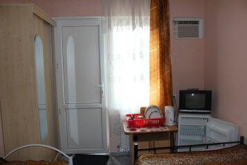 Гостевой дом, улица Фадеева на 4 номера - Фотография 3