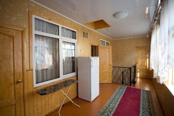 Мини-отель, улица Сурикова на 15 номеров - Фотография 3