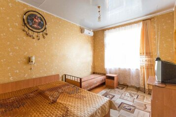 Мини-отель, улица Сурикова на 15 номеров - Фотография 4