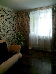 2-комн. квартира, 41 кв.м. на 4 человека, Октябрьская улица, Судак - Фотография 3