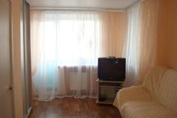 1-комн. квартира, 30 кв.м. на 4 человека, улица Фрунзе, Казань - Фотография 3