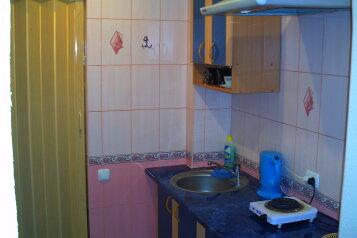 Гостевой дом , улица Гагариной, 357 на 6 номеров - Фотография 2