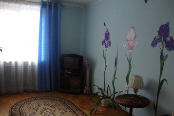 1-комн. квартира, 30 кв.м. на 3 человека, Клубная улица, 57, Ленинский район, Ижевск - Фотография 2