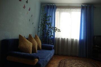 1-комн. квартира, 30 кв.м. на 3 человека, Клубная улица, 57, Ленинский район, Ижевск - Фотография 3