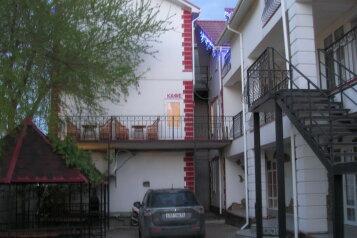 Гостевой комплекс, улица Ленина на 13 номеров - Фотография 4