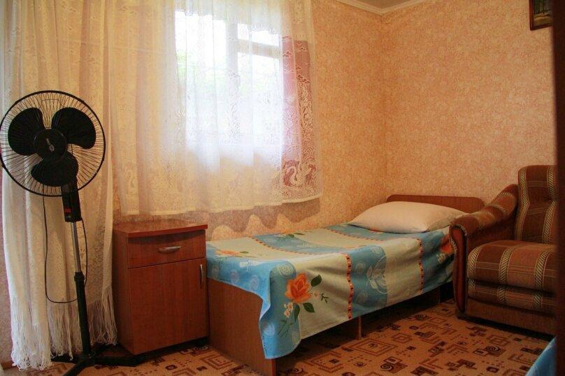 Категория 1, улица Попова, 10, Адлер - Фотография 6