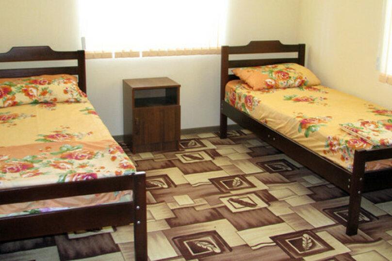 """Гостевой дом """"Радуга"""", переулок Псырцха, 15 на 10 комнат - Фотография 4"""