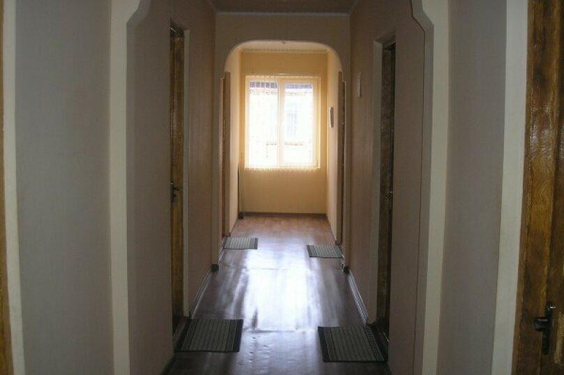 """Гостевой дом """"Радуга"""", переулок Псырцха, 15 на 10 комнат - Фотография 8"""