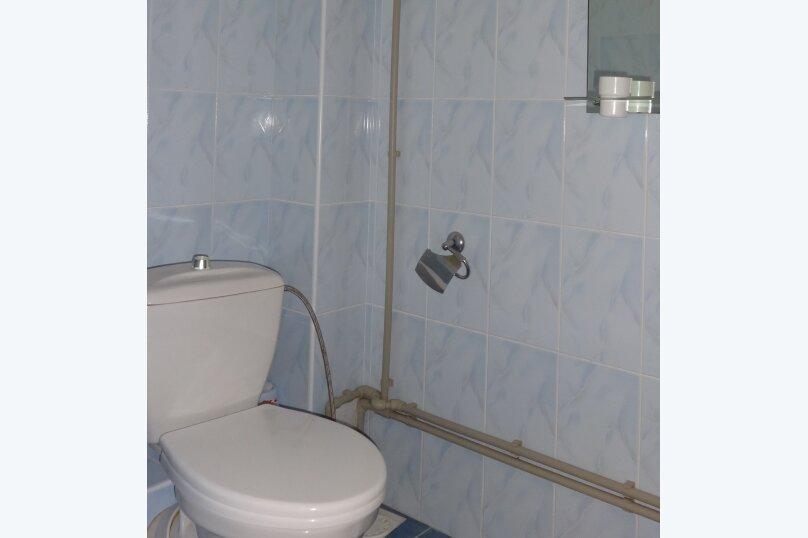 """Мини-отель """"Белый пароход"""", улица Черешневая, 39 на 18 номеров - Фотография 44"""