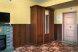 Номер Люкс №12. Классический стиль., улица Блюхера, Уральская, Екатеринбург - Фотография 4