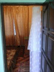 1-комн. квартира, 18 кв.м. на 2 человека, Севастопольское шоссе, Кореиз - Фотография 2