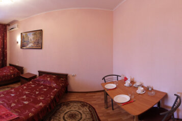 Мини-отель, Нагорная улица, 133 на 8 номеров - Фотография 2