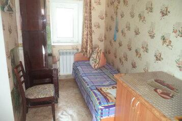 Дом на 5 человек, 2 спальни, улица Жуковского, 61, Коктебель - Фотография 3