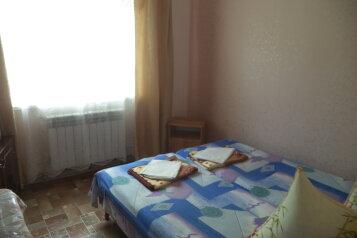 Дом на 5 человек, 2 спальни, улица Жуковского, 61, Коктебель - Фотография 4