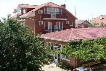 Мини-отель, Кооперативная улица, 43 на 19 номеров - Фотография 1