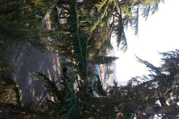 2-комн. квартира на 4 человека, улица 50 лет Октября, 8, Алушта - Фотография 2