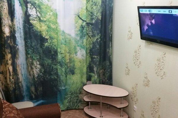 1-комн. квартира, 30 кв.м. на 2 человека, улица Менделеева, 41, Нижнекамск - Фотография 1