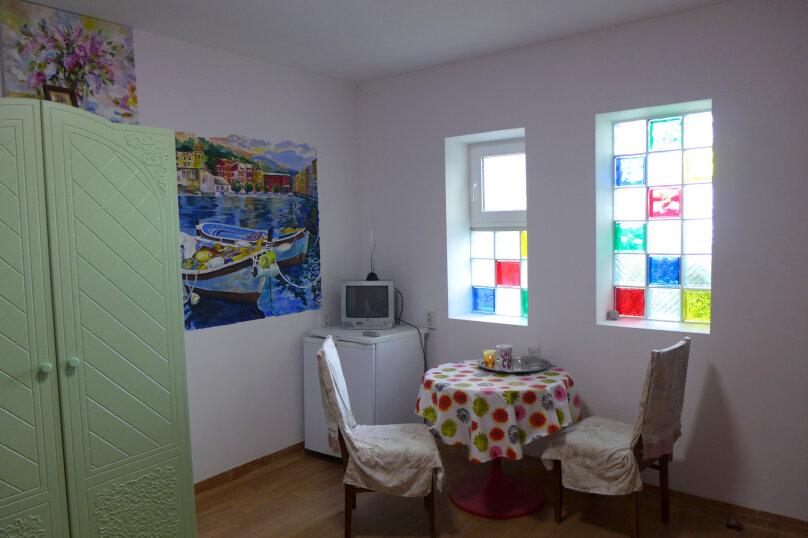 """Гостевой дом """"На Пограничной 26"""", Пограничная улица, 26 на 10 комнат - Фотография 20"""