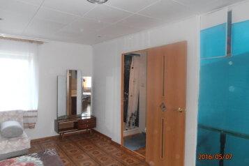 Двухэтажный жилой бокс, 60 кв.м. на 4 человека, 1 спальня, Киевская, 1, Ейск - Фотография 3