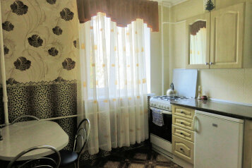 1-комн. квартира на 3 человека, улица Гоголя, 20Г, Севастополь - Фотография 1