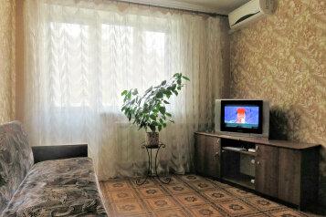 1-комн. квартира на 3 человека, улица Гоголя, 20Г, Севастополь - Фотография 3