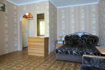 1-комн. квартира на 3 человека, улица Гоголя, 20Г, Севастополь - Фотография 4