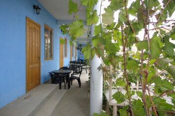 Гостевой дом, Юнус Кандым, 16 на 10 номеров - Фотография 2