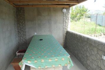 Домики под ключ, п. Щебетовка, Заводской переулок на 3 номера - Фотография 3