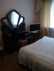Дом, 160 кв.м. на 6 человек, 5 спален, улица Карла Маркса, Владикавказ - Фотография 2
