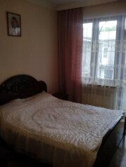 Дом, 160 кв.м. на 6 человек, 5 спален, улица Карла Маркса, Владикавказ - Фотография 4