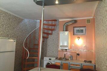 Дом, 44 кв.м. на 4 человека, 1 спальня, улица Спендиарова, 9, Ялта - Фотография 2