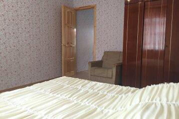 Дом, 44 кв.м. на 4 человека, 1 спальня, улица Спендиарова, 9, Ялта - Фотография 4