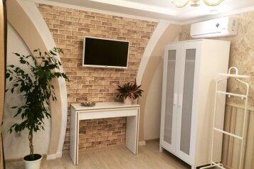 Гостевой дом, Комсомольская улица, 47 на 6 номеров - Фотография 2