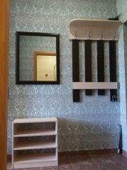 1-комн. квартира, 28 кв.м. на 2 человека, Сухумское шоссе, Хоста - Фотография 3