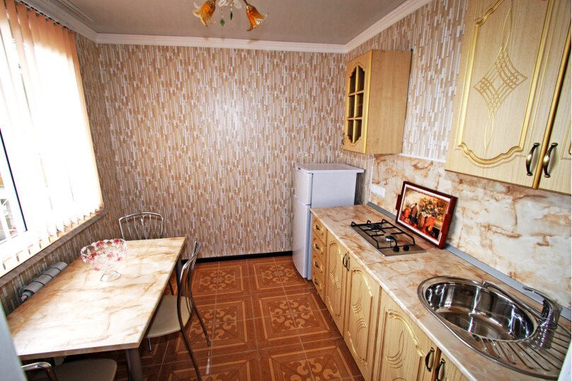 """Гостевой дом """"АННА"""", Таллинская улица, 22 на 10 комнат - Фотография 3"""