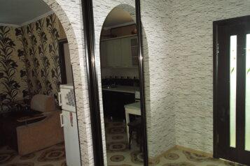Гостиный двор, Комиссаровская улица на 4 номера - Фотография 4