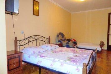 1-комн. квартира, 27 кв.м. на 5 человек, Абазгаа , Гагра - Фотография 2