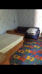 Дом, 35 кв.м. на 4 человека, 1 спальня, улица Людмилы Бобковой, 1, Севастополь - Фотография 2