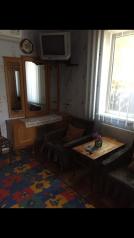 Дом, 35 кв.м. на 4 человека, 1 спальня, улица Людмилы Бобковой, Севастополь - Фотография 3