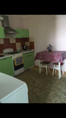 Дом, 35 кв.м. на 4 человека, 1 спальня, улица Людмилы Бобковой, 1, Севастополь - Фотография 4