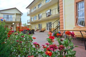 Отель , Лиманская на 25 номеров - Фотография 3