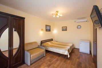 Отель , Лиманская на 25 номеров - Фотография 4