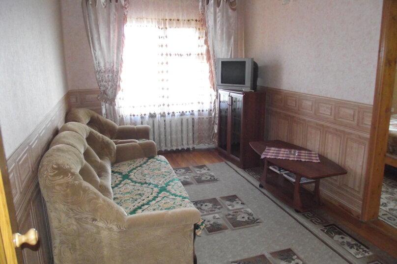 """Мини-отель """"Эдельвейс"""", Плеханова, 1А на 12 номеров - Фотография 2"""