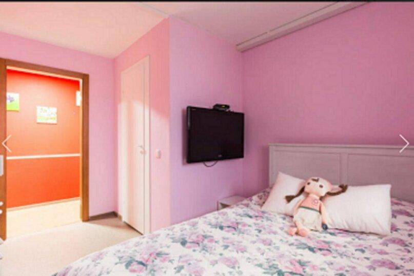 """Мини-отель эконом класса """" Квартира N5 """", улица Марата, 74 на 8 номеров - Фотография 41"""