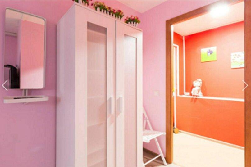 """Мини-отель эконом класса """" Квартира N5 """", улица Марата, 74 на 8 номеров - Фотография 42"""