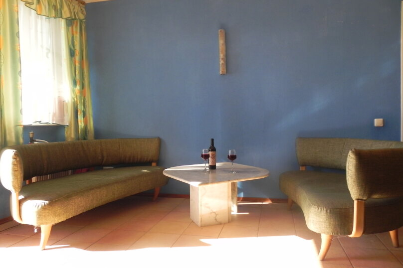 """Мини-гостиница """"Меганом"""", улица Киевская, 814 на 15 номеров - Фотография 65"""