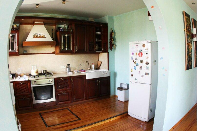 Коттедж, 290 кв.м. на 12 человек, 5 спален, Молодёжная улица, 10, Таруса - Фотография 6
