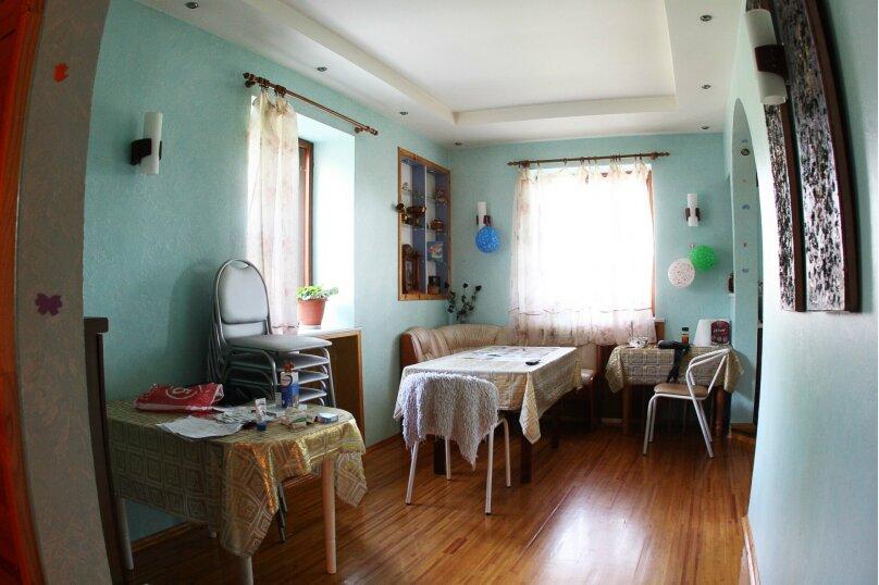 Коттедж, 290 кв.м. на 12 человек, 5 спален, Молодёжная улица, 10, Таруса - Фотография 7