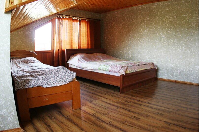 Коттедж, 290 кв.м. на 12 человек, 5 спален, Молодёжная улица, 10, Таруса - Фотография 8